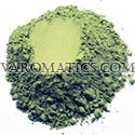 Bantuagie Green Wholesale Kratom 1kg
