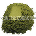 Bantuagie White Wholesale Kratom 1kg